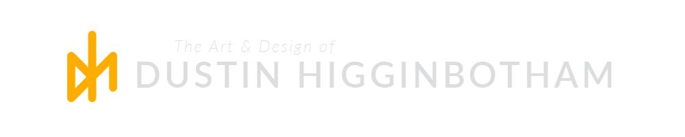 Dustin Higginbotham